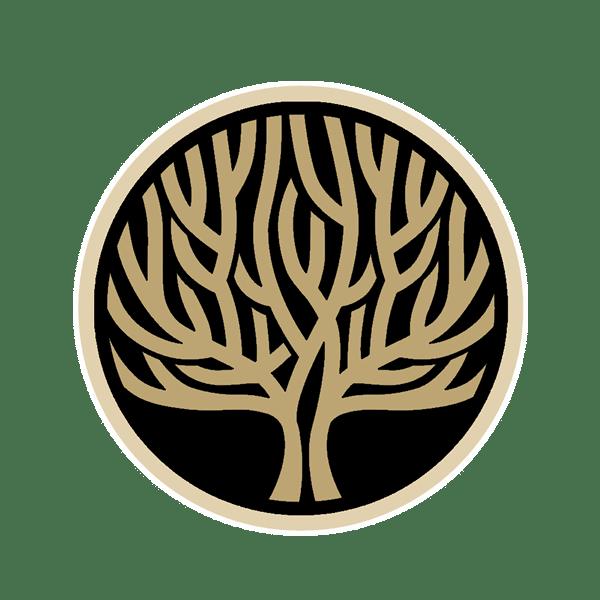 MENUISERIE : Vieux Bois